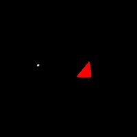 Logo DM 2018